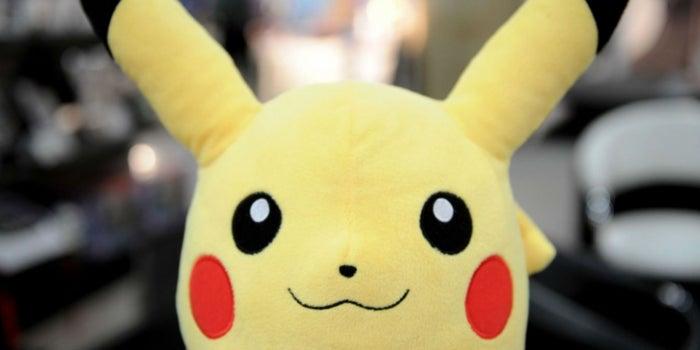 5 lecciones que nos deja Pokémon