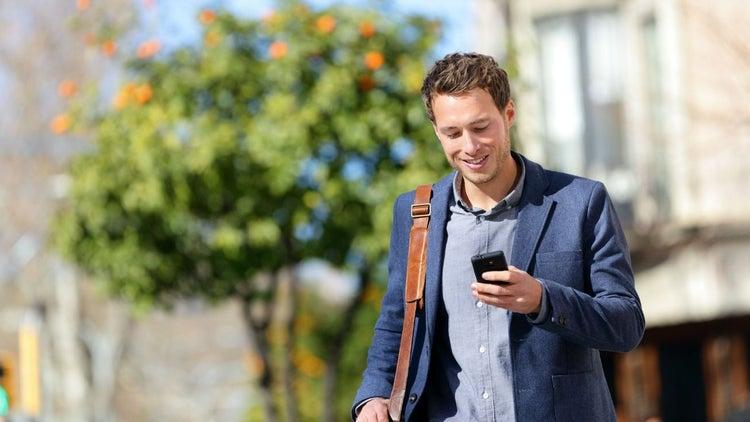 Estas apps te ayudarán a organizar tu vida