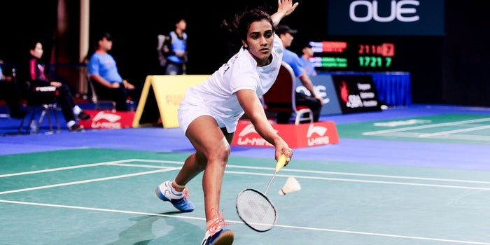 P.V. Sindhu and Gopichand – Six Mentorship Lessons One Can Learn From This Duo