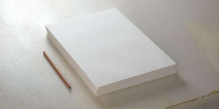 Can White Papers Help Boost Your Business?