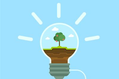 ¡Se buscan ideas que cambien al mundo!