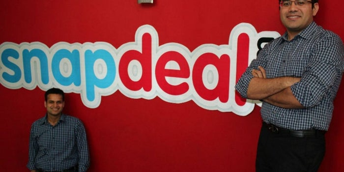 Will The Great Indian eCommerce Merger Happen?