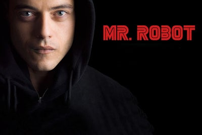 An Interview With the Real-Life Hacker Who Brings Cred to 'Mr. Robot'
