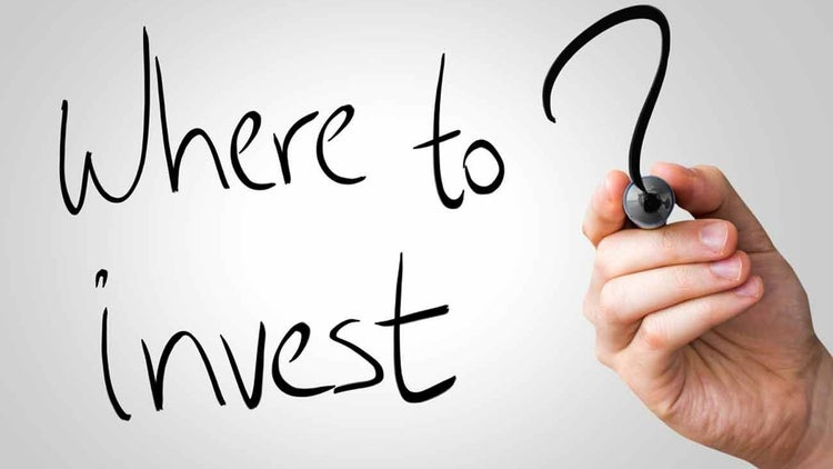 5 New Businesses You Can Invest Your Money in Today