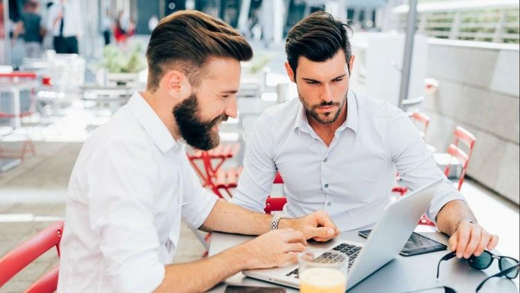 6 conceptos que tus empleados millennial quisieran que entendieras