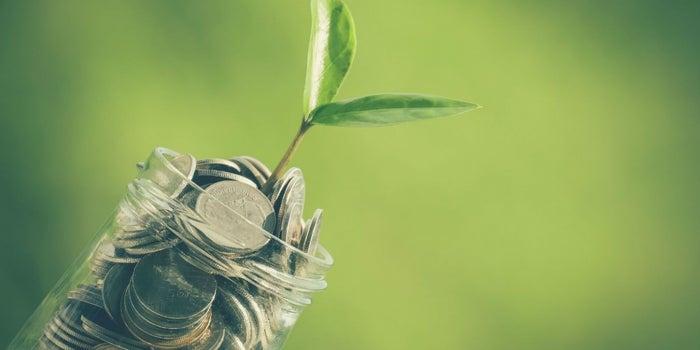 El ABC del Fondo Nacional del Emprendedor