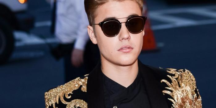 La dura lección que aprendimos de Justin Bieber y sus redes sociales