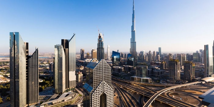 The dos and donts of doing business in dubai reheart Choice Image