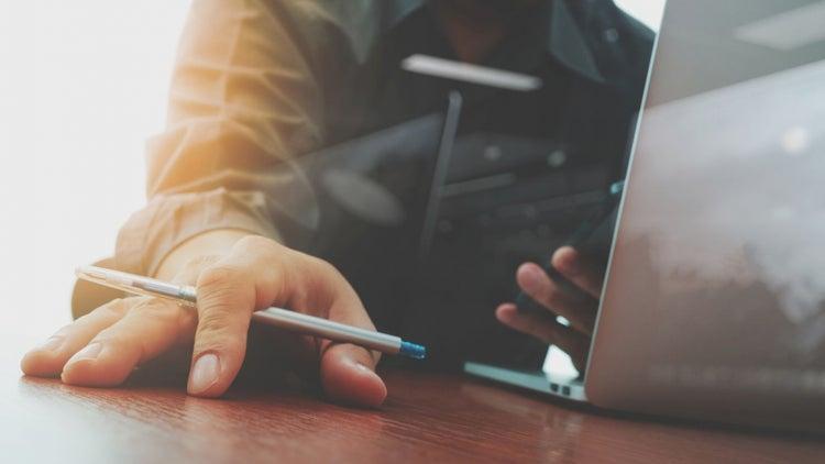 3 pasos para transformar tu sitio web