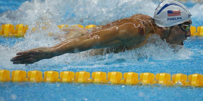 ¿Qué nos aconsejarían los atletas olímpicos de Río?