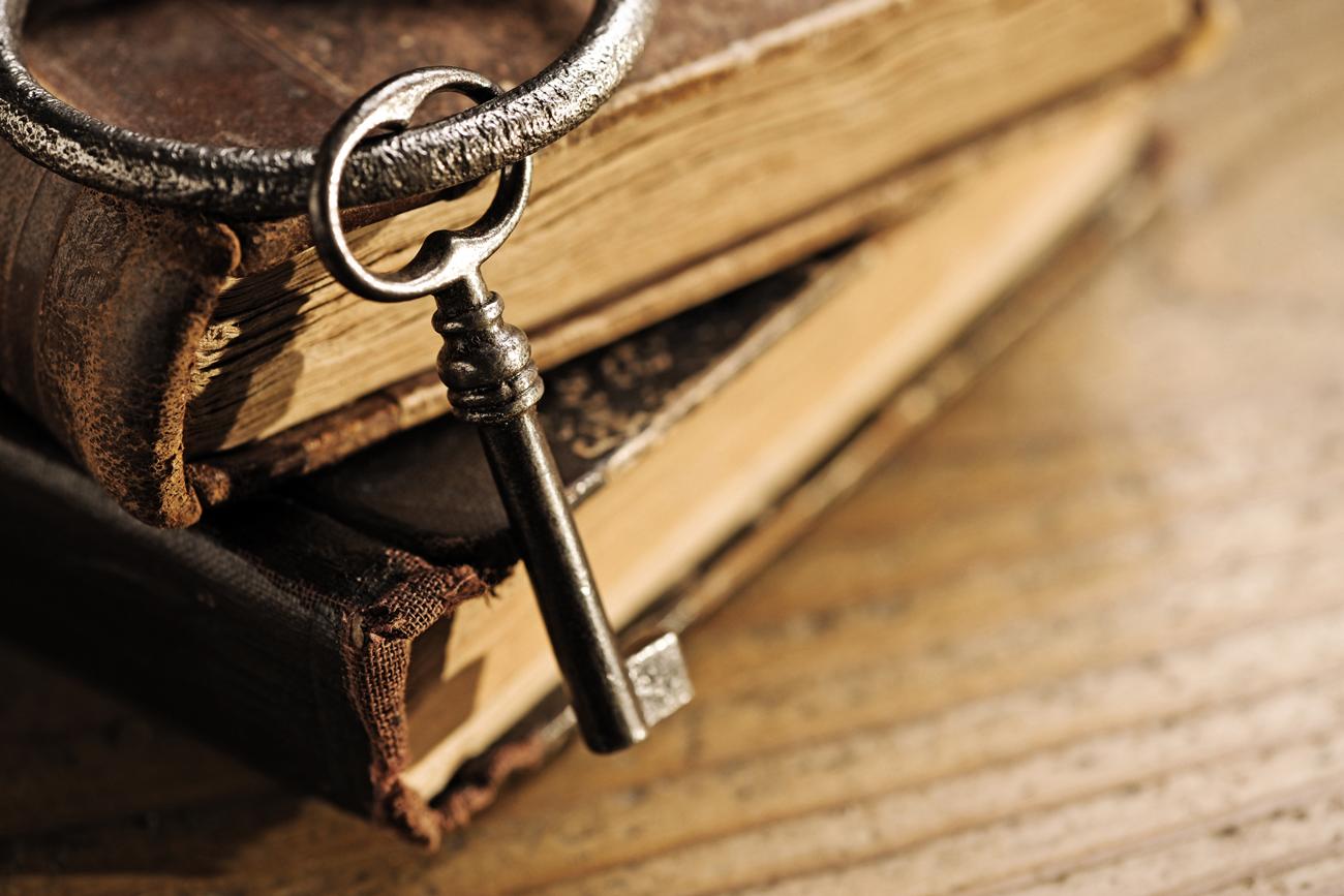 Por qu escribir un libro ser la llave de tu propio negocio for Llaves de bano antiguas