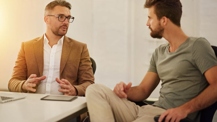 The Recipe for Successful One-On-One Meetings