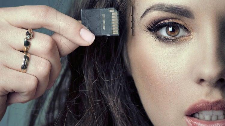 Cómo aumentar tu eficiencia cerebral