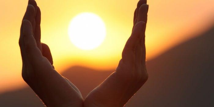 30 frases que te motivarán a hacer lo que te gusta
