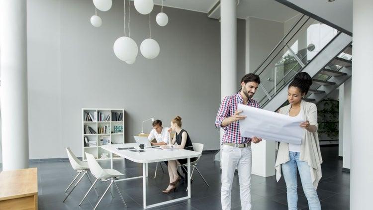 Cómo elegir el coworking ideal