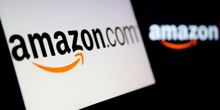 Amazon Has Joined These Companies in Offering Shorter Workweeks