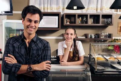 Inadem quiere romper récord de asistencia en Semana del Emprendedor