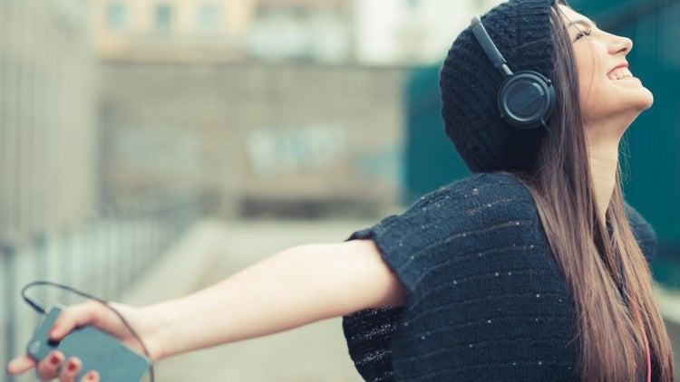 ¿La música es importante en nuestras vidas?
