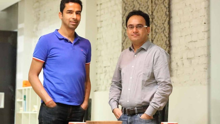 With Third Round Of Funding, LivSpace Targets $100 M Revenue By 2017