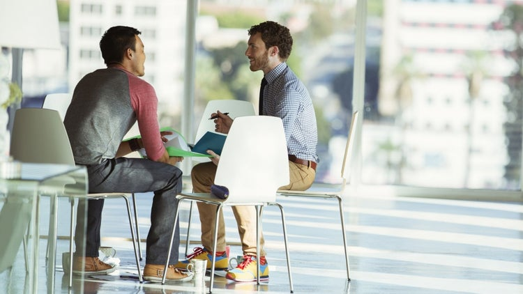 Hey, You! Here's How You Can Be a Better Listener. (Infographic)