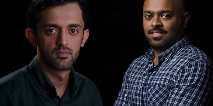 This Startup Provides Innovators With An Opportunity To Become Disruptive Entrepreneurs