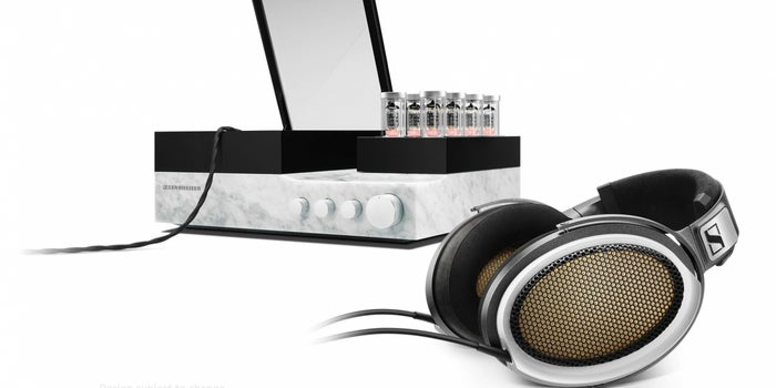 Here's Where You Can Listen to the World's Most Expensive Headphones