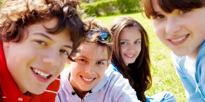 4 claves para venderle a la Generación Z
