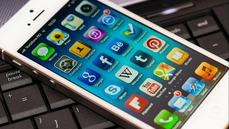 Apps para los dueños de pequeños negocios