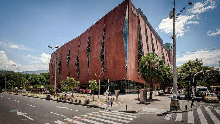 Medellín, la ciudad colombiana que es potencia en innovación