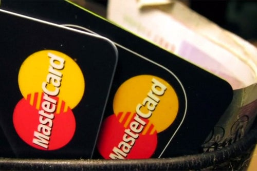 Mastercard Sued For $19 Billion In Britain's Biggest Damages Claim