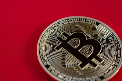 The Strange Positive Effect Political Uncertainly Has on Bitcoin