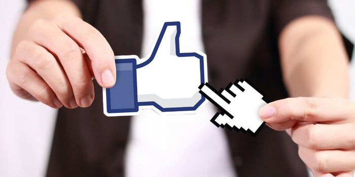 Facebook quiere ser el mejor aliado de las pymes en México