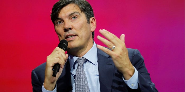 AOL CEO Tim Armstrong: Yahoo Deal Will Spark 'Job Changes'