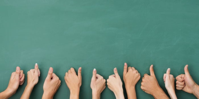 Cómo saber si existen clientes para tu idea de negocio