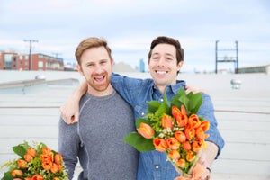 How Slowing Down Saved This Flower Startup From Wilting