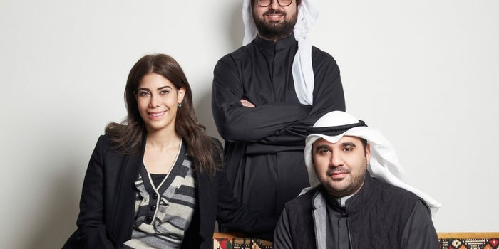 Serving It Hot: Kuwait-Based Bilbayt.com Helps Event Hosts Discover Food Caterers