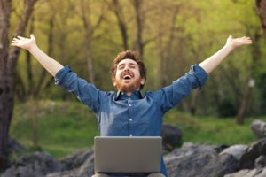 20 tips para tener un día increíble