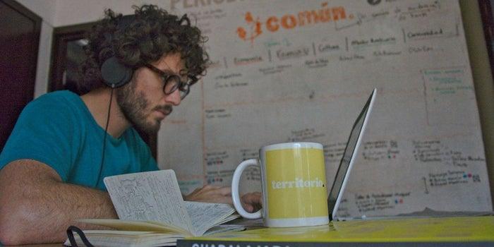 Conoce a los proyectos destacados de la semana en Fondeadora
