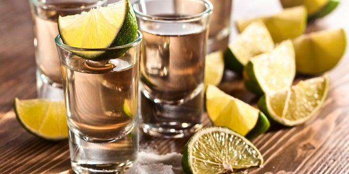 Mezcal y tequila, opciones para dar El Grito