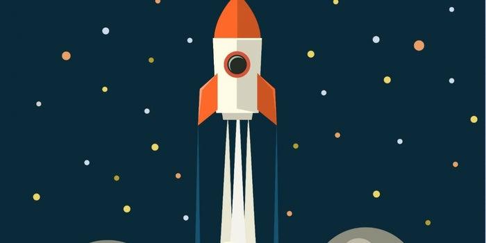 Infografía: 10 tips para iniciar con éxito