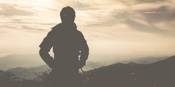 20 lecciones que ha dejado el emprendimiento en mi vida