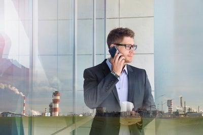 Se buscan a los mejores emprendedores del sector energético