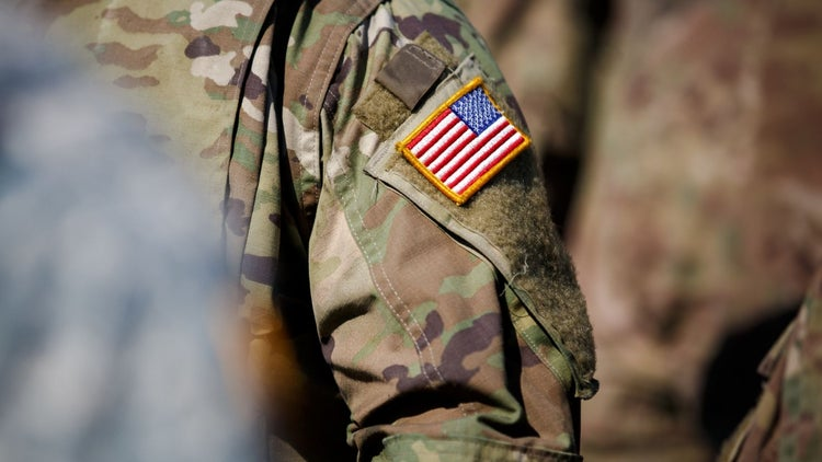 3 Ways the Army Prepared Me for Entrepreneurship