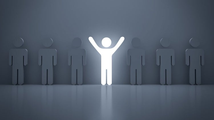 How To Make Your Business Stand-Out In A Crowded Marketplace