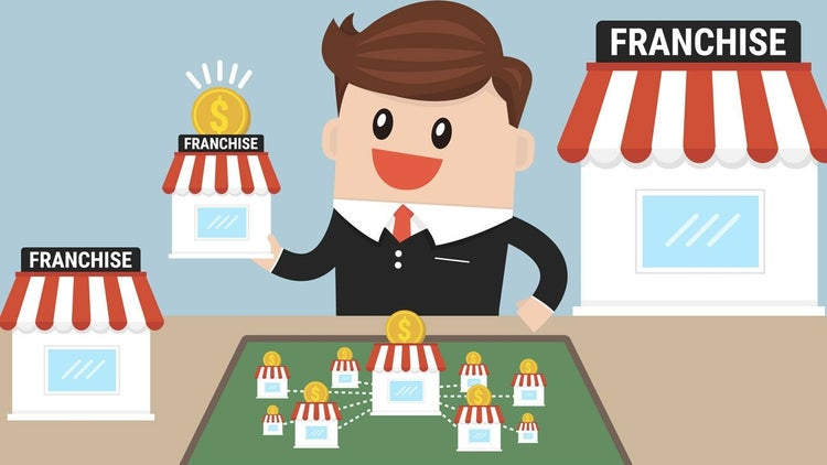 Ways To Choose The Right Franchise To Expand Your Business