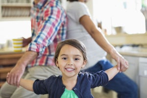 4 Ways Parents Can Foster an Entrepreneurial Spirit in Their Daughters
