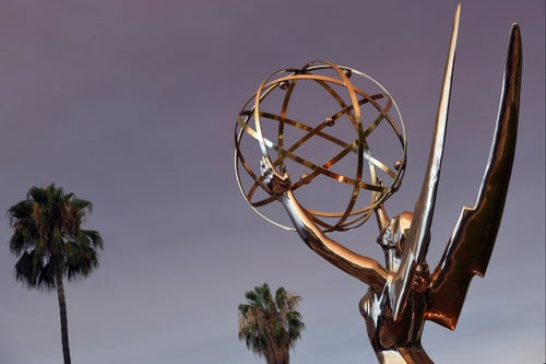 10 Thought-Provoking Quotes From This Year's Emmy-Nominated Shows