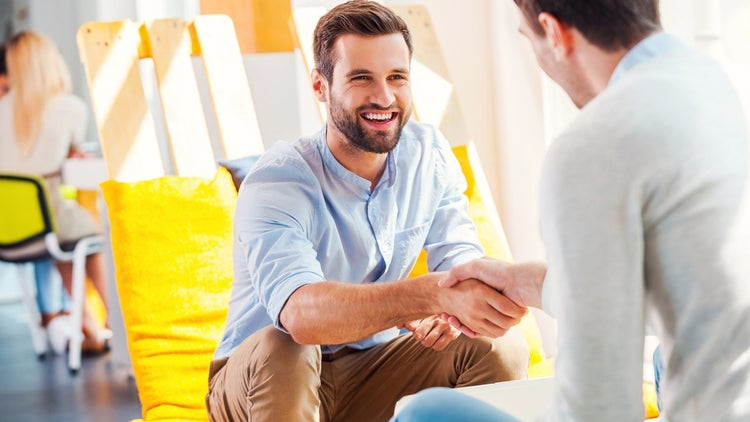 Why Long-Term Client-Agency Relationships Make Good Commercial Sense