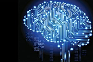 Salesforce Brings Artificial Intelligence to CRM With Einstein