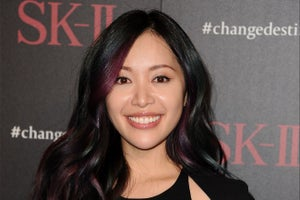 3 Brand Building Secrets From Beauty Expert Michelle Phan